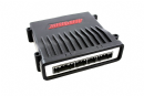 Adaptronic Modular plug-in ECU FD3s 92-95